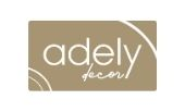 Adely