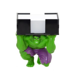 porta-cartao-marvel-incrivel-h-457-010-1
