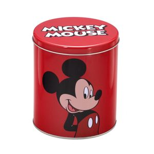 lata-disney-mickey-mouse-458-002-1