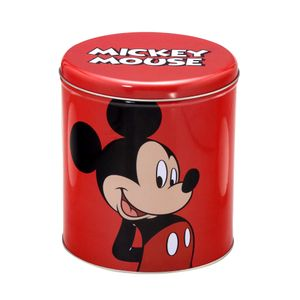 lata-disney-mickey-mouse-458-003-1