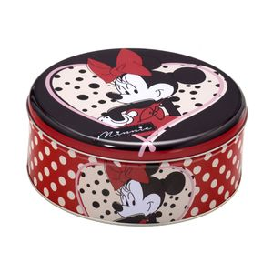 lata-disney-poa-minnie-mouse-458-004-1