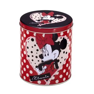 lata-disney-poa-minnie-mouse-458-005-1