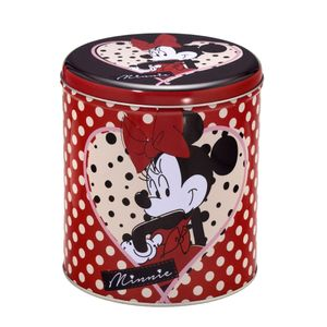 lata-disney-poa-minnie-mouse-458-006-1