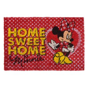 capacho-disney-minnie-home-swe-459-001-1