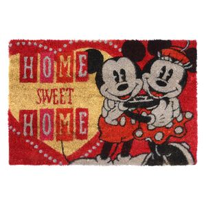 capacho-disney-mickey-e-minnie-459-002-1