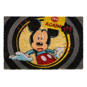 capacho-disney-mickey-you-agai-459-003-1