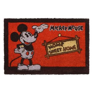 capacho-disney-mickey-mouse-459-004-1
