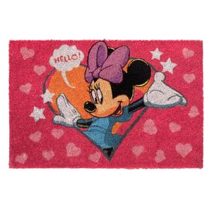 capacho-disney-minnie-hello-459-005-1