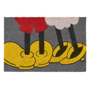 capacho-disney-mickey-e-minnie-459-006-1