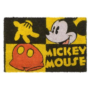 capacho-disney-mickey-parts-459-008-1
