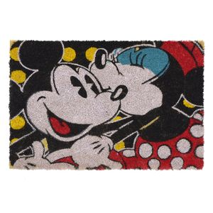 capacho-disney-mickey-e-minnie-459-009-1