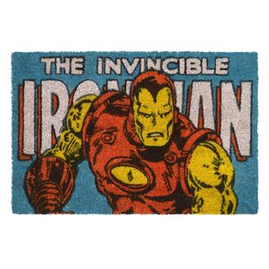 capacho-marvel-iron-man-459-010-1
