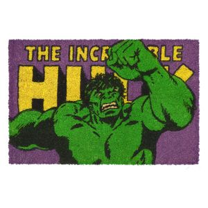 capacho-marvel-incrivel-hulk-459-012-1