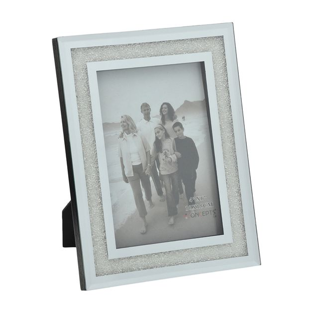 porta-retrato-clean-family-fot-35-286-1