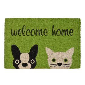 capacho-welcome-home-espressione-60x40-511-014-1