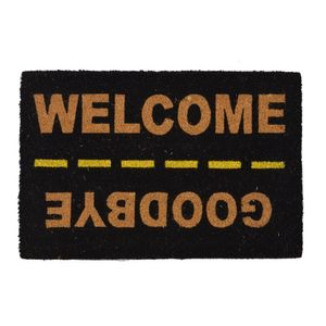 capacho-welcome-goodbye-espressione-60x40-511-020-1