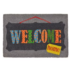 capacho-welcome-home-color-espressione-60x40-511-023-1