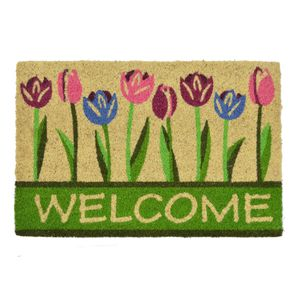 capacho-welcome-flower-espressione-60x40-511-024-1