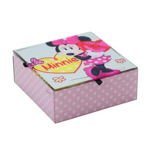 porta-joia-espelhado-minnie-lovely-pink-disney-414-032-1