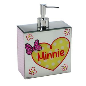 dispenser-para-sabonete-liquido-minnie-lovely-pink-disney-414-034-1