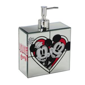 dispenser-para-sabonete-liquido-love-story-minnie-e-mickey-disney-414-038-1