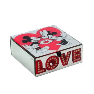 porta-joia-espelhado-minnie-e-mickey-love-disney-414-040-1