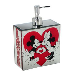 dispenser-para-sabonete-liquido-minnie-e-mickey-love-disney-414-042-1
