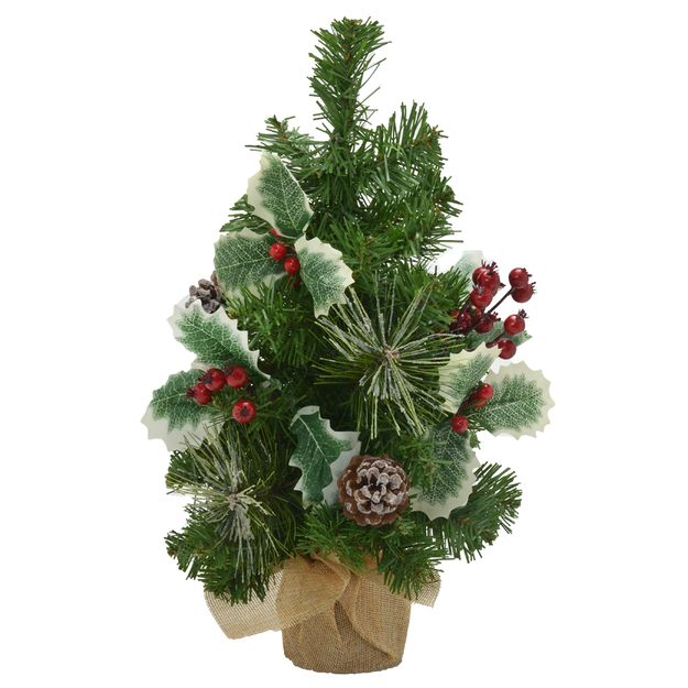 arvore-decorada-santini-christmas-41cm-nature-049-084130-1