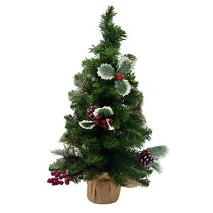 arvore-decorada-santini-christmas-56cm-nature-049-084131-1