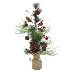 arvore-decorada-santini-christmas-63cm-nature-049-220482-1