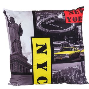 almofada-new-york-current-45x45cm-p425-82037-1