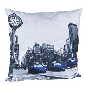 almofada-fifth-avenue-new-york-current-45x45cm-p425-82040-1