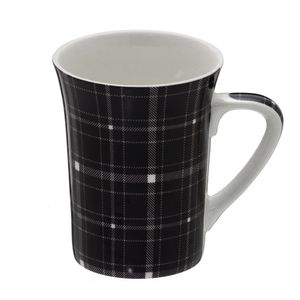 caneca-de-porcelana-black-concepts-life-330-ml-p512-003-1