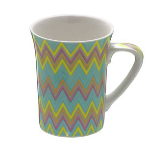 caneca-de-porcelana-color-concepts-life-330-ml-p512-004-1