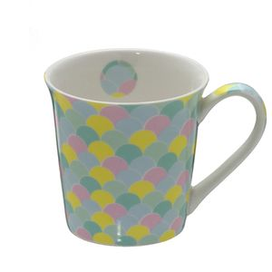 caneca-de-porcelana-docura-concepts-life-270-ml-p512-017-1