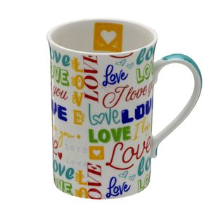 caneca-de-porcelana-love-concepts-life-320-ml-p512-023-1