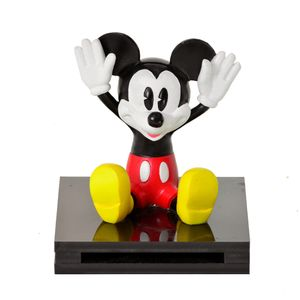 porta-cartao-disney-mickey-mou-457-012-1
