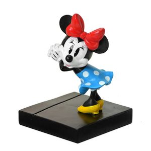 porta-cartao-disney-minnie-457-018-1