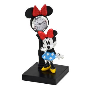 relogio-de-mesa-disney-minnie-457-017-1