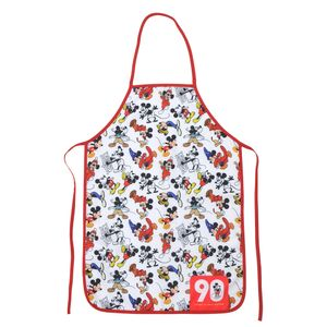 avental-color-mickey-90-anos-disney-483-025-1