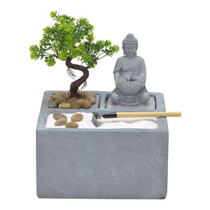 fonte-decorativa-127v-com-led-31cm-buda-e-bonsai-espressione-519-001-1
