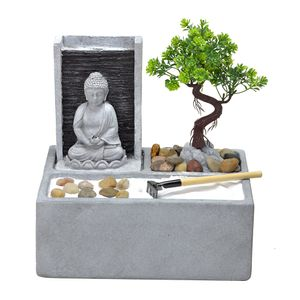fonte-decorativa-127v-com-led-30cm-buda-e-bonsai-espressione-519-005-1