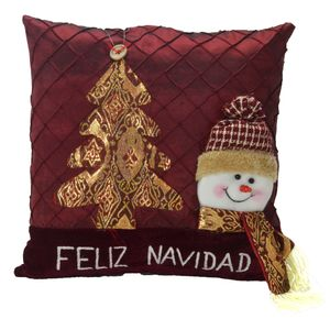 almofada-magic-ruge-santini-christmas-35cm-049-801676b-1