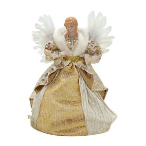 anjo-natal-bege-angelina-espressione-christmas-31cm-543-006-1