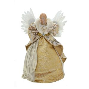 anjo-natal-bege-angelina-espressione-christmas-40cm-543-007-1