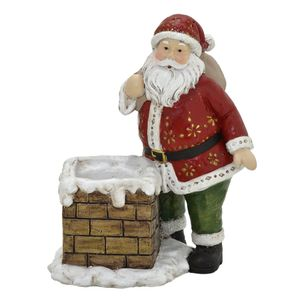 enfeite-papai-noel-na-chamine-17cm-espressione-christmas-83-723-1