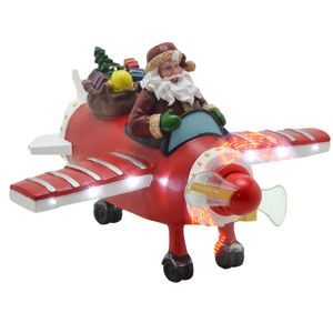 aviao-natal-com-luz-e-movimento-luz-de-led-marry-christmas-14cm-santini-christma-501-011-1