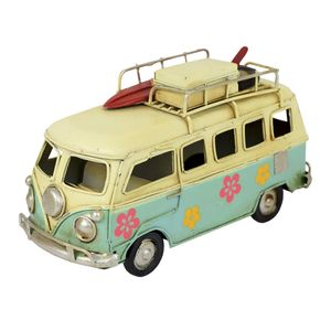 kombi-florida-17cm-the-home-praia-2019-00301-1