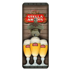abridor-stella-artois-27cm-the-home-bar--cia-2019-00861-1