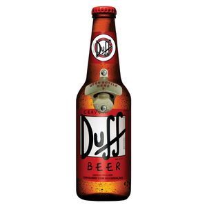 abridor-garrafa-duff-beer-28cm-the-home-bar--cia-2019-00863-1